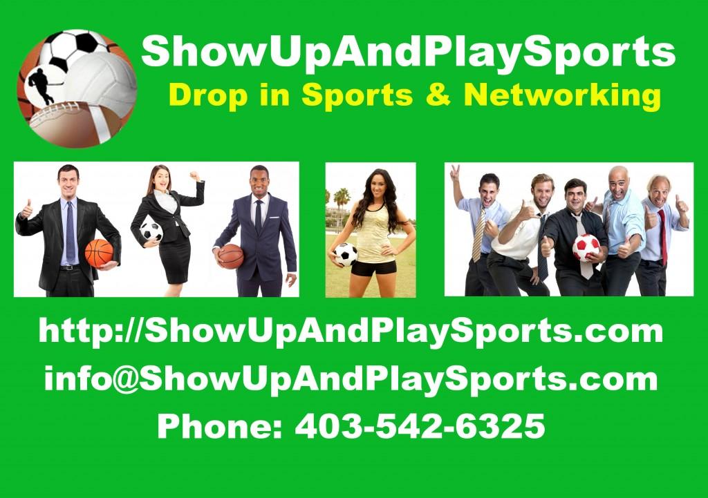 ShowUpAndPlaySports_bc2