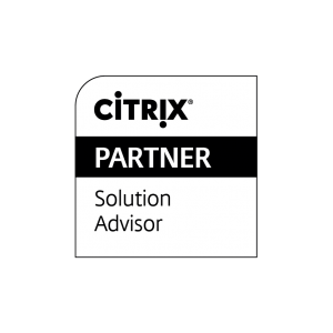 Citrix Partner Solution Adviser