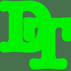DjamgaTech Corp