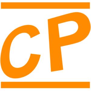 CCP Cloud Practitioner