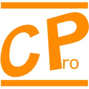 CCP Cloud Practitioner PRO