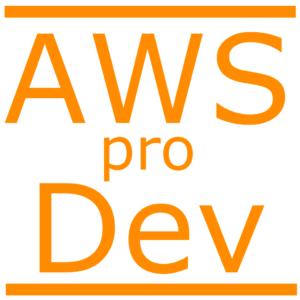 AWS Certified  Developer Associate Exam Prep