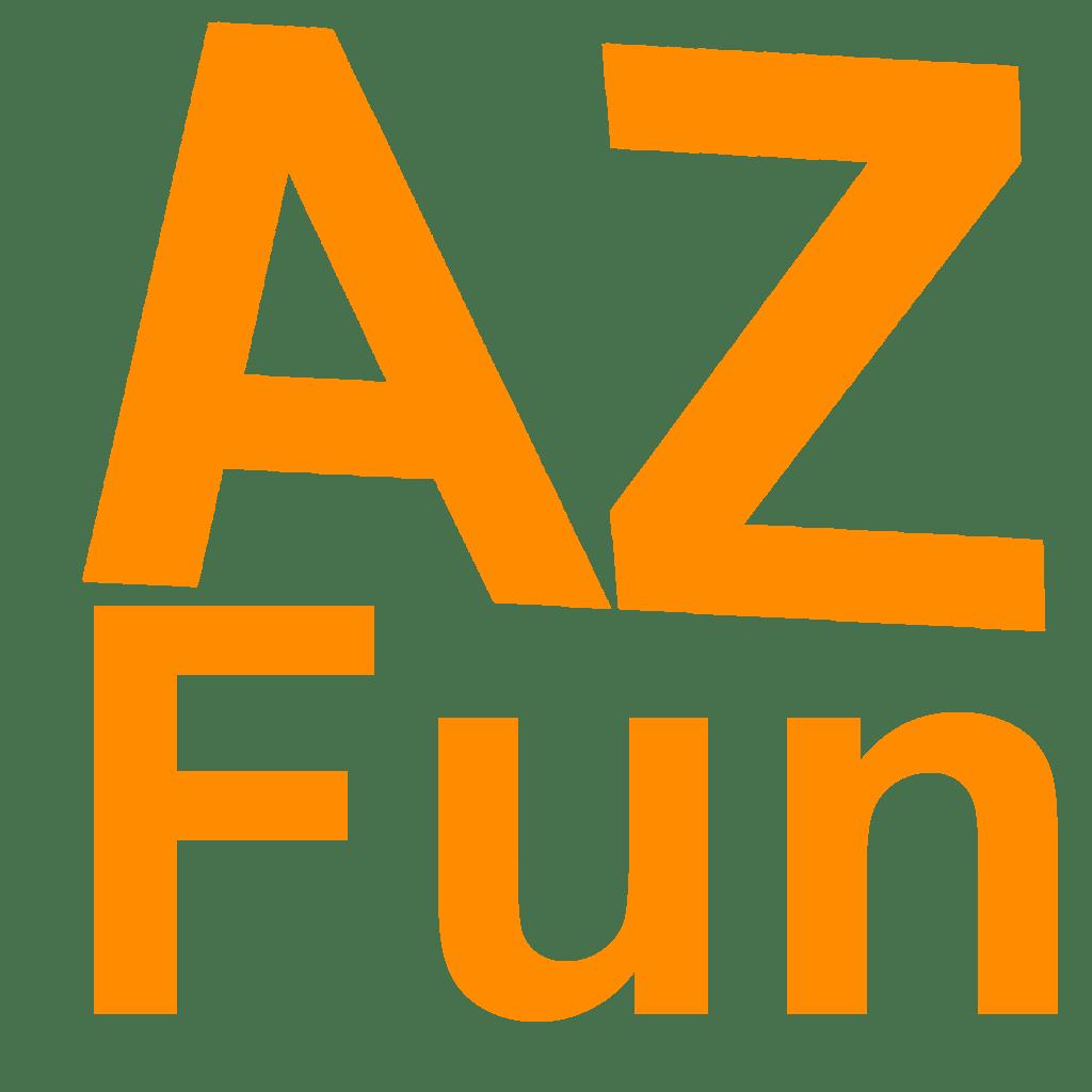 Azure Fundamentals Exam Prep App