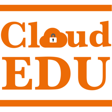 Cloud Education and Certification