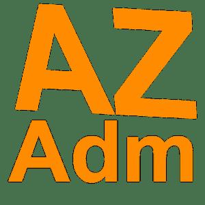Azure Administrator AZ104 Exam Prep PRO