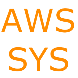 AWS Advanced Networking Specialty ANS-C01