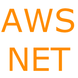 AWS Advanced Networking Training and Certification Prep