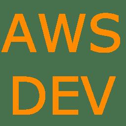 AWS Developer Associates Training and Certification Prep