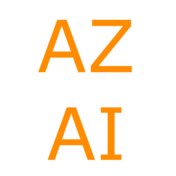 Azure AI and Machine Learning