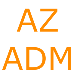 Azure Administrator AZ104