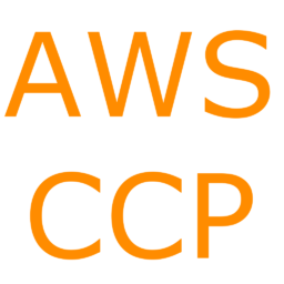 AWS Certified Cloud Practitioner CLF-C01 Training and Certification Prep