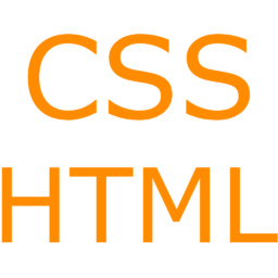 CSS HTML Certification and Training