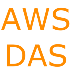 AWS Data Analytics Specialty Training and Certification Prep