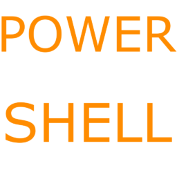 POWERSHELL Training and Certification