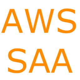 AWS Solution Architect Associate Training and Certification Preparation App