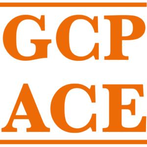 GCP Google Associate Cloud Engineer