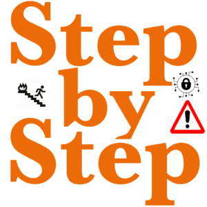 Step-by-Step: Emergency Readiness App