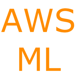 AWS Machine Learning Specialty Certification Prep (Android)